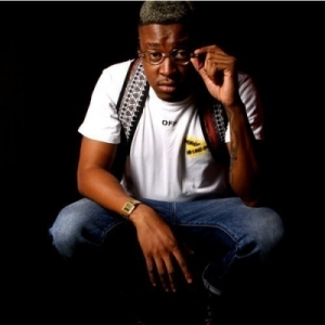 Mobi Dixon - Love Colour Spin (De Mogul SA Amapiano Remix) Ft. Msaki